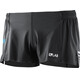 Salomon S/Lab 3 Hardloop Shorts Dames zwart